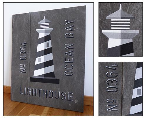 fyrar-new-england-gra-collage.500x400