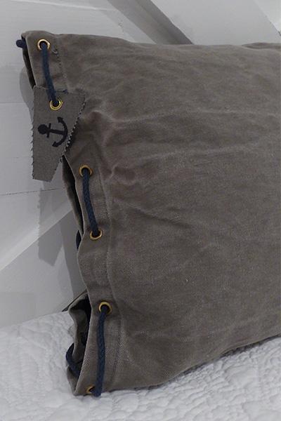 kuddfodral.detalj.400x600