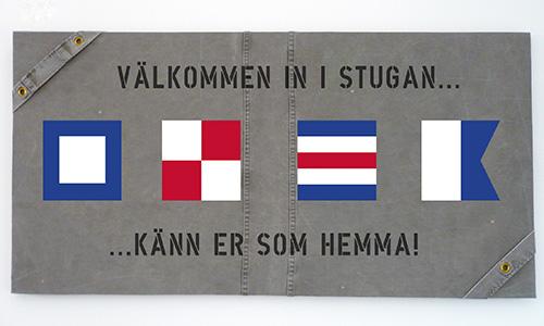 tavla.signalflaggor.500x300