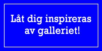 Låt dig inspireras av galleriet från New England