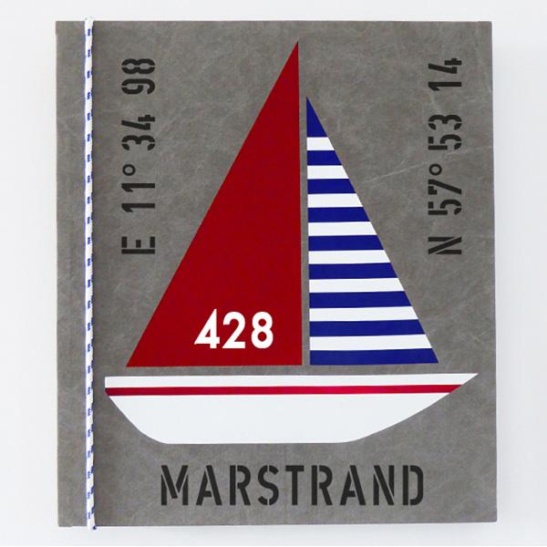 tavla-sailboat-new-england-marstrand.600x600