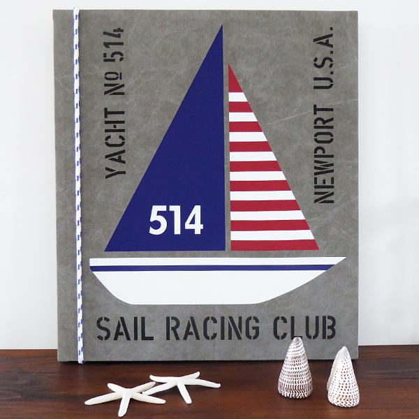 tavla-sailboat-new-england-newport.600x600