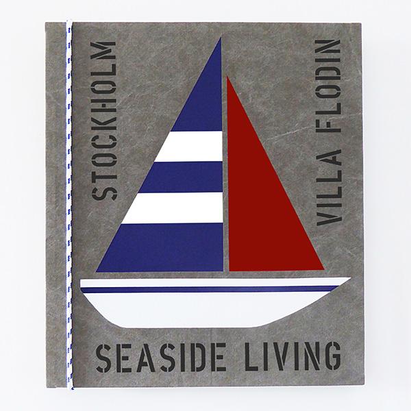 tavla-sailboat-new-england-stockholm.600x600