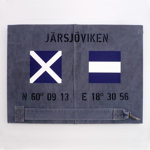 tavla-marin-signalflaggor.600x600